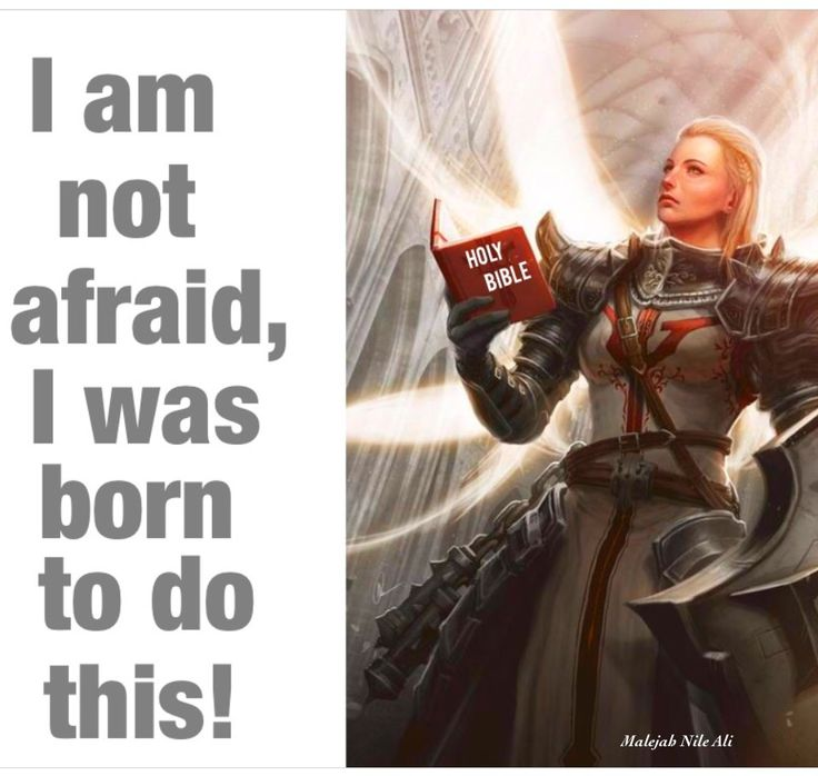 773 Best Images About Warriors Of God On Pinterest