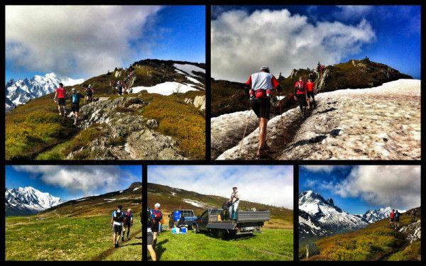11ème Marathon du Mont Blanc ... Esprit es-tu là ? ... - http://www.trackandnews.fr/2013/07/11eme-marathon-du-mont-blanc-esprit-es-tu-la/