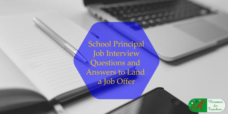 best answers to job interview questions pdf