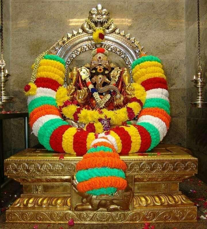 Sai bhajan Mala free