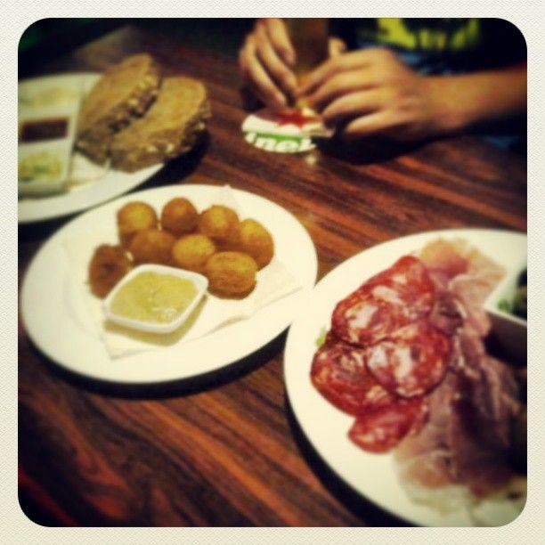 #snacktime #lekker #fredendouwe #saterdaynight