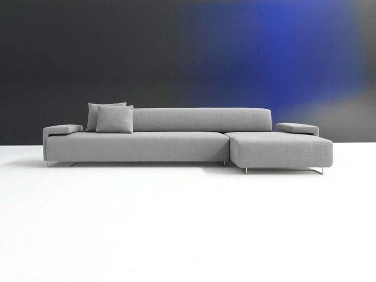 Menegatti Lab #Moroso divano #Lowland