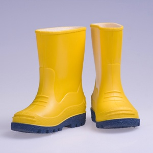 How To Get Smell Out Of Rubber Rain Boots Equivalents 1