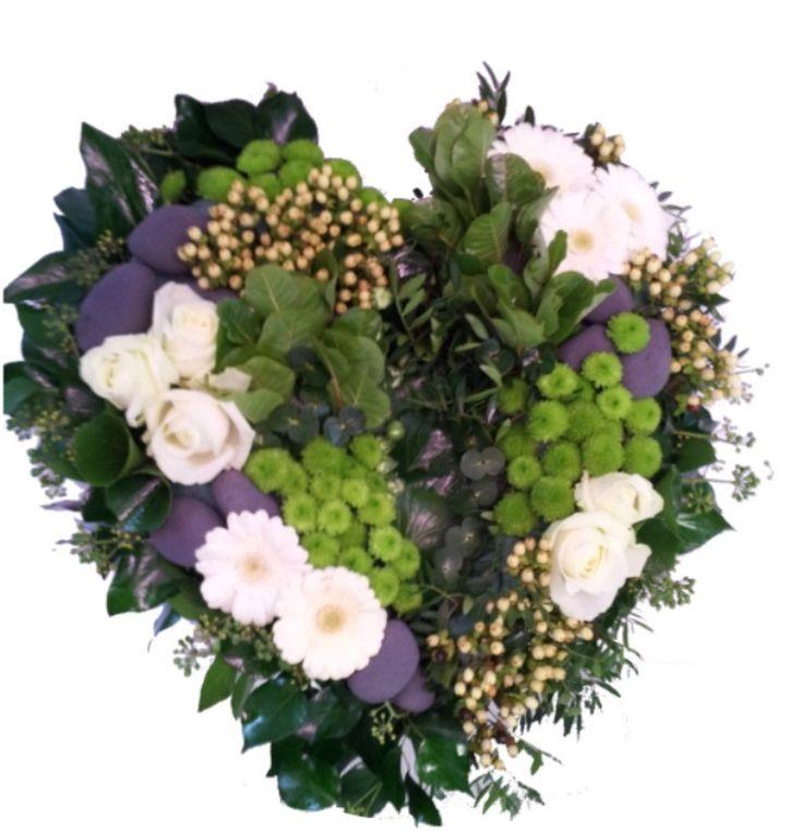 Célèbre Plus de 25 idées uniques dans la catégorie Fleurs deuil sur  HO34