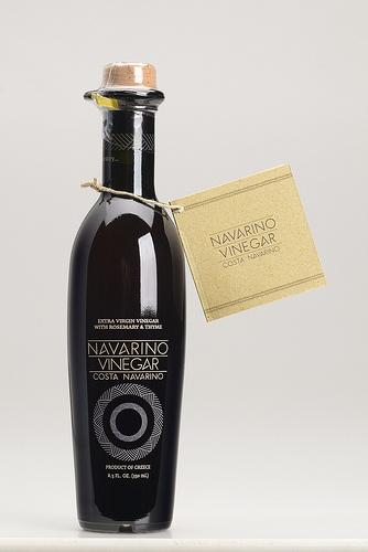 Navarino Vinegar