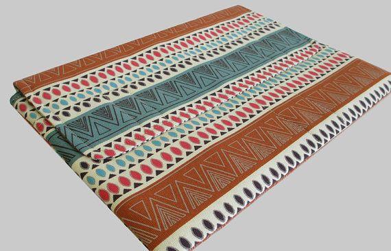 Tribal MacBook Air Sleeve MacBook Air Case MacBook Air by CathyKDesigns, $32.00 #etsy #Mac #MacBook #MacBookcase