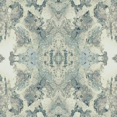 york wallpaper. inner beauty kaleidoscope wallpaper pattern for york wallcoverings. yorkwall.com