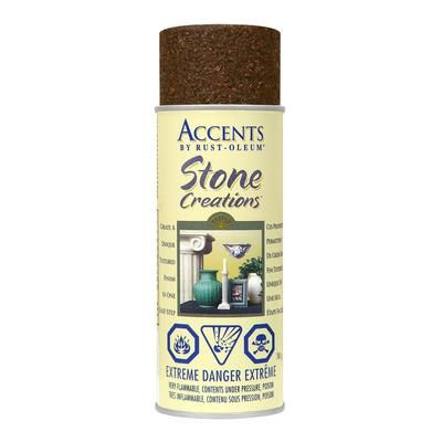 Rustoleum Countertop Paint Home Depot Canada : ... Rust-Oleum - Stone Creations - Mineral Brown - N7988 830 - Home Depot