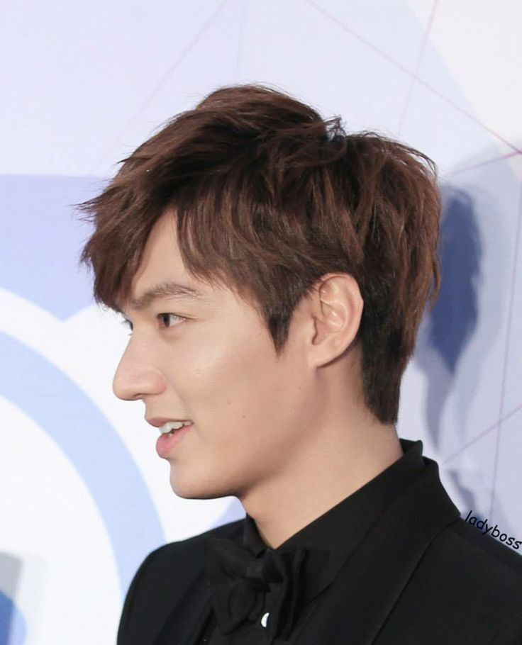21 Best Images About Lee Min Ho On Pinterest