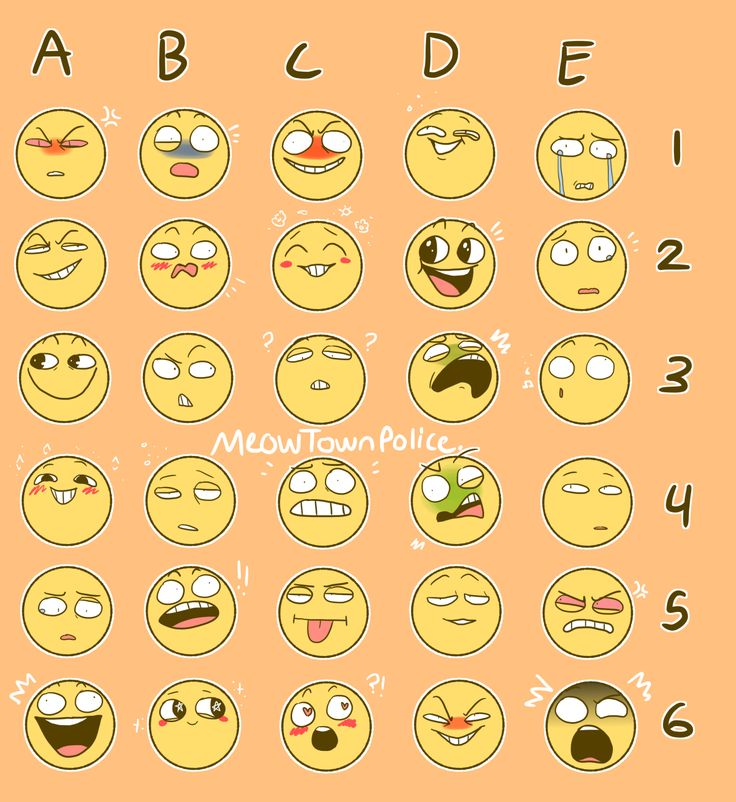 Close any of my OCS and a face! My OCS are Ariana, Adeen, Charlie, Bob, Benny, Robin, Sam, Zack, Azzie and Rhods! Comment away!