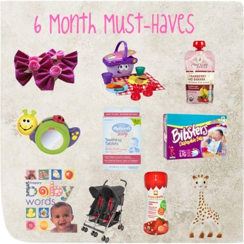 baby gift ideas 6 month old best images about lots of learning on