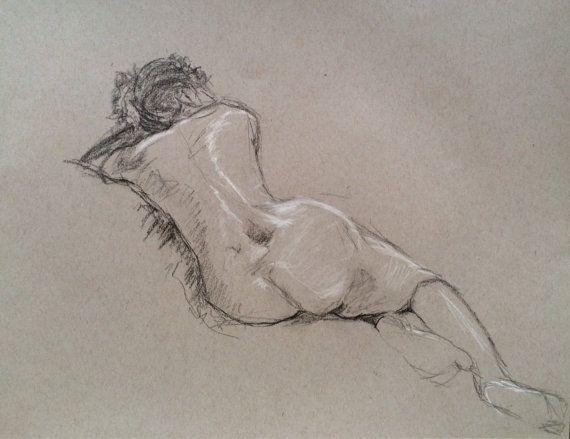 Les hrones des dessins-anims nues contre le cancer du