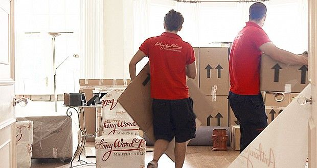 We are all about the personal touch when it comes to home removals, we would like to assure you that you are in the right hands!