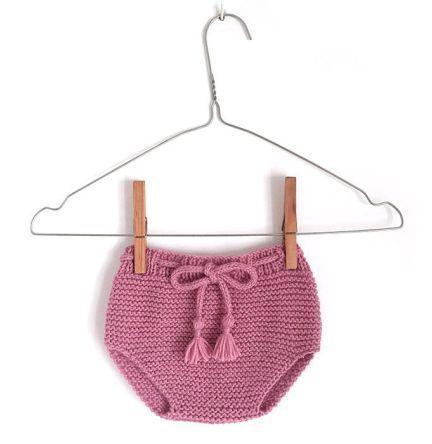 Blog de costura y tutoriales DIY para confeccionar y tejer tu propia ropa y ropita de bebé. ¡Hazlo tu misma!