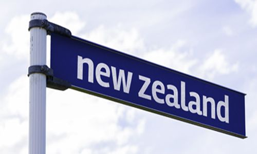 The political risks of soaring immigration - http://businessimmigration.co.nz/political-risks-soaring-new-zealand-immigration/