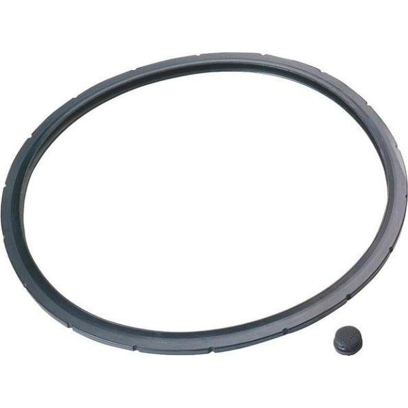 Presto 09903 Pressure Cooker Sealing Ring
