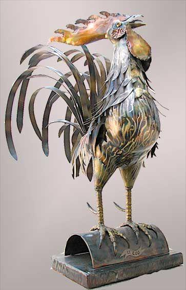 http://www.farea.com/artists_createurs/arcan_animaux_metal/coq_sculpture.jpg