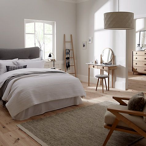 45 best bedroom ideas images on pinterest bedroom ideas for Bedroom inspiration john lewis