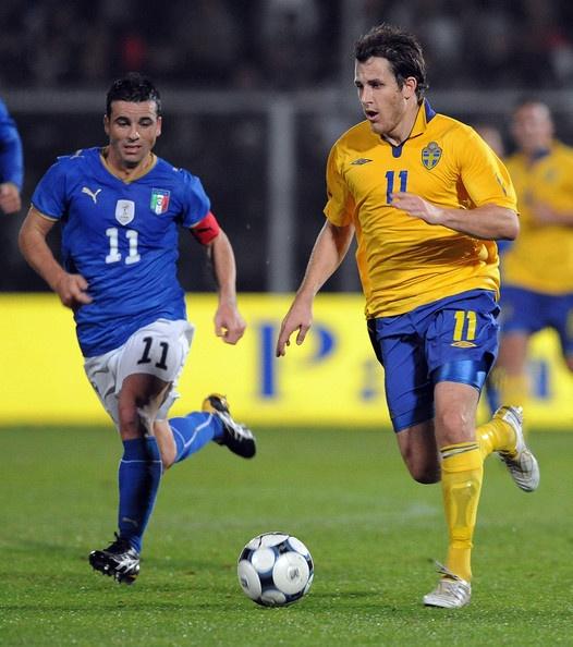 HYSÉN, Tobias | Forward | IFK Göteborg (SWE) | no twitter | Click on photo to view skills