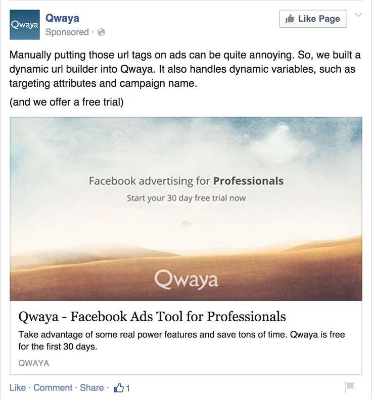 #qwaya