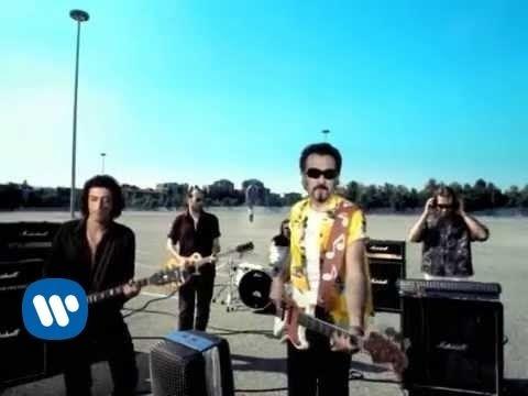 Ligabue - Si viene e si va (videoclip)