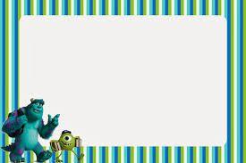 Resultado de imagen para gafetes para niños para descargar e imprimir de colores