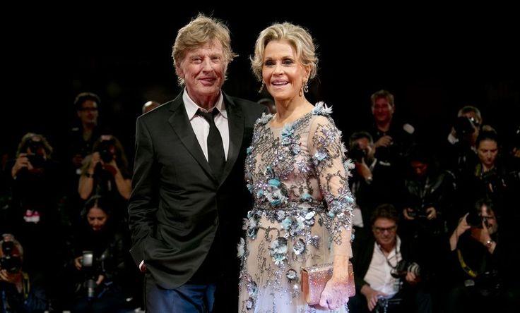 [Oneman]: Robert Redford και Jane Fonda ξανά μαζί στη Βενετία, 37 χρόνια μετά   http://www.multi-news.gr/oneman-robert-redford-jane-fonda-xana-mazi-sti-venetia-37-chronia-meta/?utm_source=PN&utm_medium=multi-news.gr&utm_campaign=Socializr-multi-news