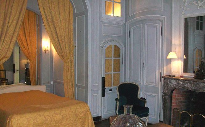 chateau-de-gizeux_chambre-de-la-lorie