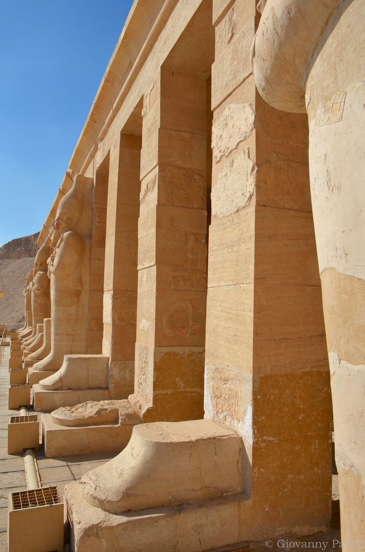 hatshepsuts reign After 22 years of reign, hatshepsut died and her stepson, tuthmosis iii, finally gained the throne that had been rightfully his for decades tuthmosis resented his long wait for power and was determined to make hatshepsut pay he wanted to wipe her from history so.