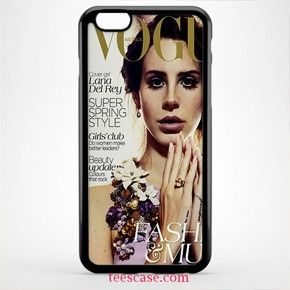 The Great Gatsby Lana del Rey Swimsuit for iPhone 7 case, iPhone 6/6S Plus, iPhone 5/5S case, HTC case, samsung galaxy case, galaxy S5/S6/S7/S8 and samsung galaxy other