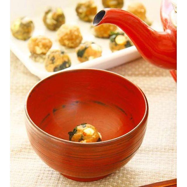 お味噌汁は朝の毒消し!?簡単に作れる味噌玉で綺麗を作ろう - Locari(ロカリ)