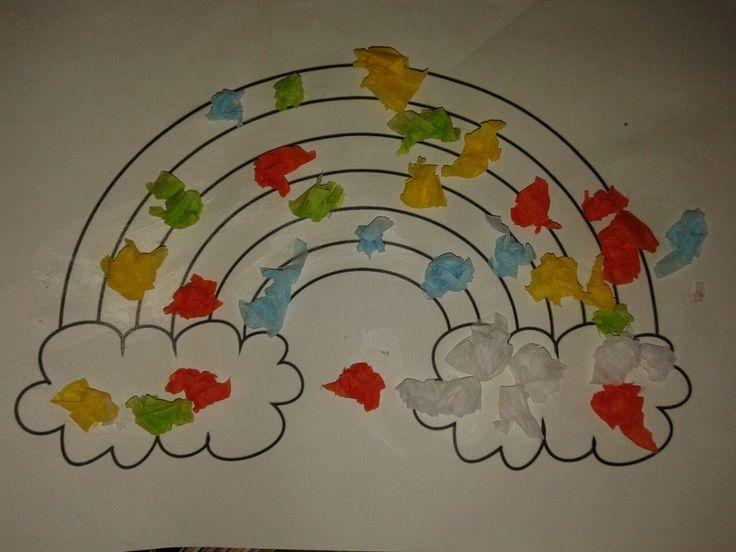Rainbow - val*♥