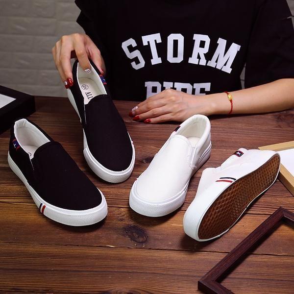 11+ Boys slip on shoes ideas ideas in 2021