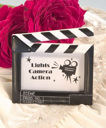 resin clapboard style placecard frame place card frames place card holders wedding favors wedding favors u0026 party supplies favors and flowers