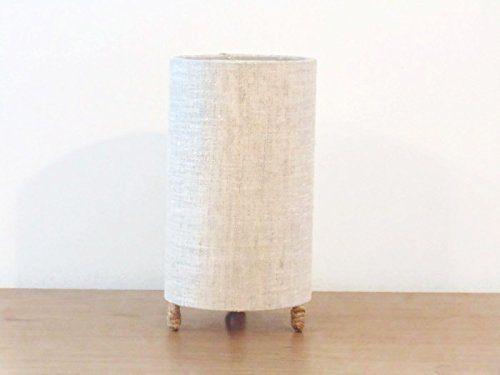 idee cremaillere originale bote gteaux etoile de la mort cramique star wars with idee. Black Bedroom Furniture Sets. Home Design Ideas