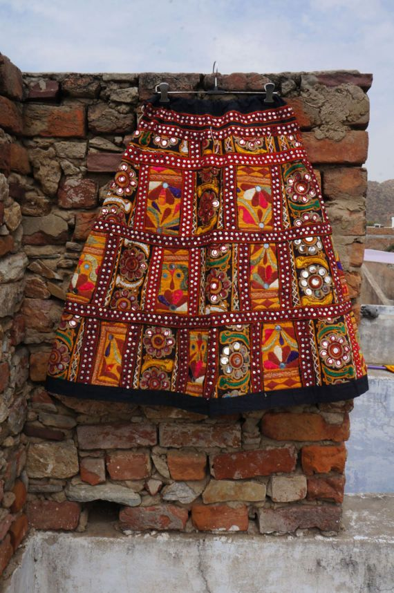 M s de 25 ideas nicas sobre tela india en pinterest - Telas de la india online ...