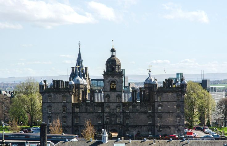 George-Heriots-School This is Hogwarts!!!!! And was my old school!!!