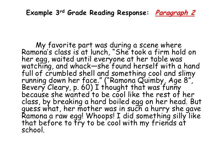 persuasive writing for 3rd grade Title: persuasive writing 3rd grade author: janellda cain last modified by: jonathan created date: 11/8/2006 1:43:25 am document presentation format – powerpoint.