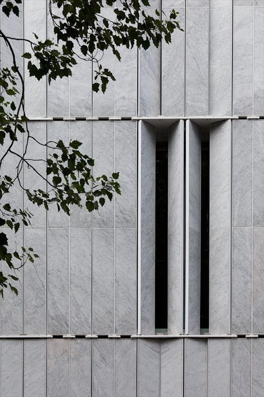 Pin by Yichen Ke on ARCHITECTURE | OPENINGS | Pinterest