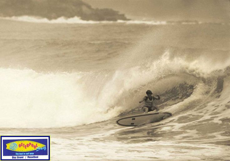 Sixteen-year-old Wayne Lynch of Australia was the most progressive surfer in the 1968 World Championships, but poor wave selection knocked him out in the semifinals. #TBT #1968WorldChampionships