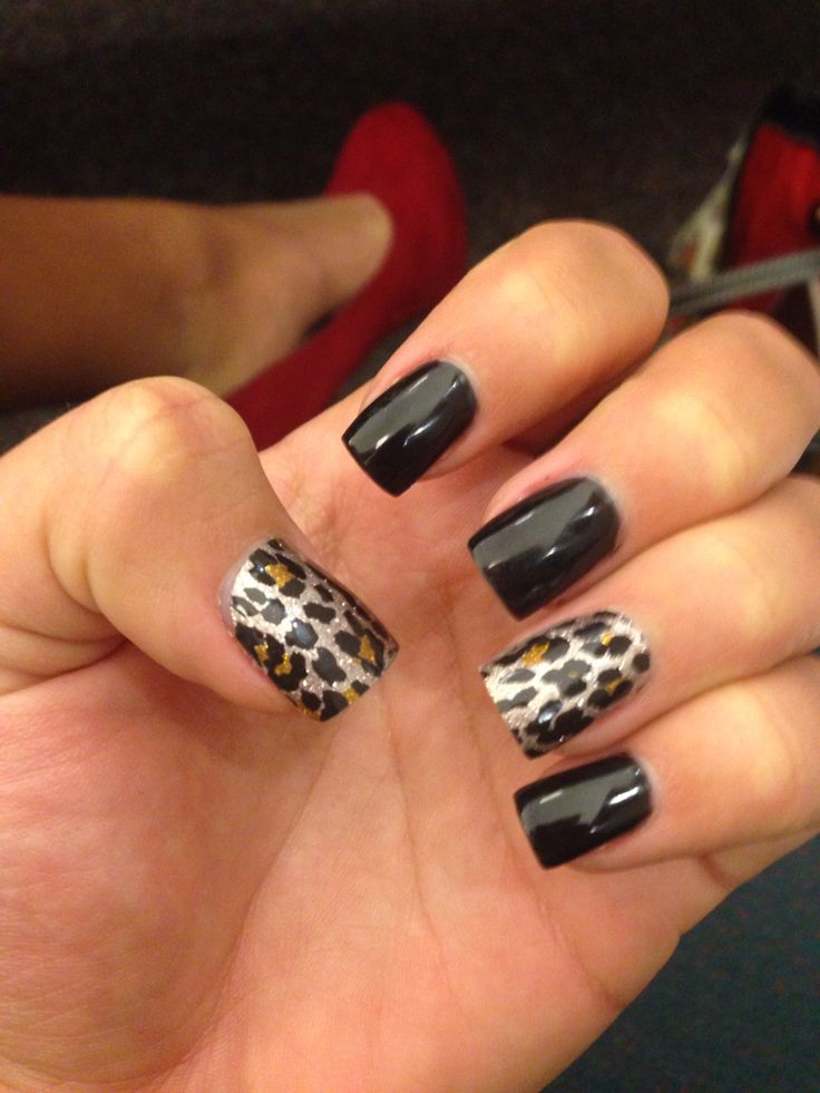 297 best Jamberrys images on Pinterest | Jamberry, Marine corps and Navy