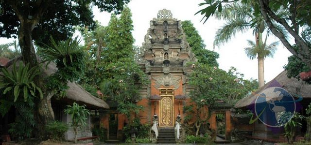 Indonézia - Google Search