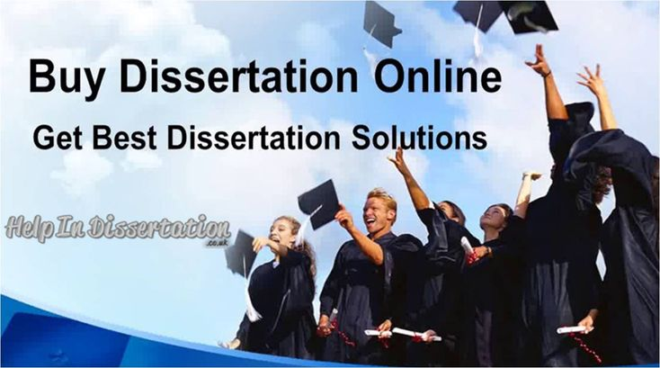 Pay for dissertation literature