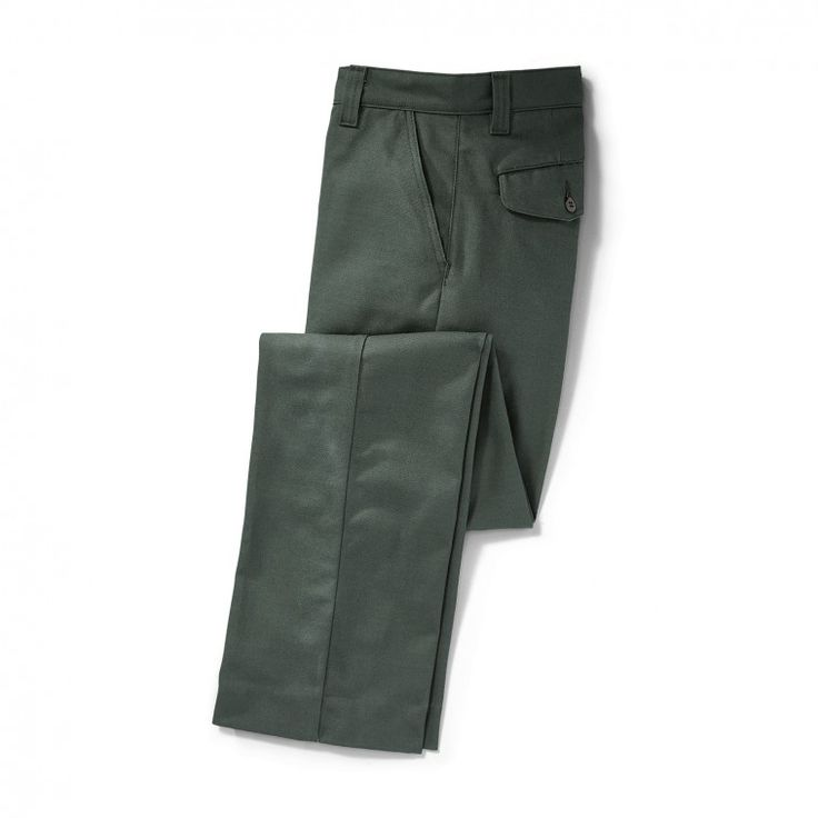 adidas da uomo ocis corsa Scarpe sportive g96469 UK Nylon 11 grigio / Navy Nylon UK / 428042