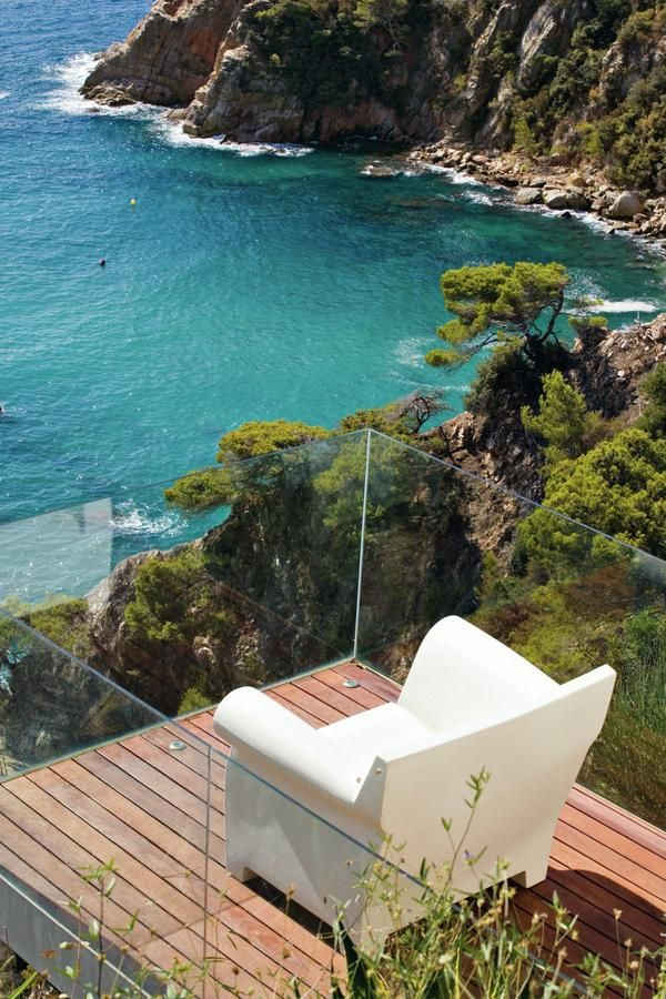 Kartell bubble club sessel outdoorm bel sommerliches for Design club sessel