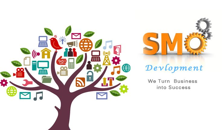 Making websites hit in the social media comes easy now with Ipistis Technologies Pvt Ltd. Our service offers well-planned and strategically well-articulated promotions of the websites. Our primary task as a SMO service is to make the people talk about the site.Our SMO Service provider in Delhi does that well with virtual and web advertisements, promotions, all that attracts a lot of traffic.
