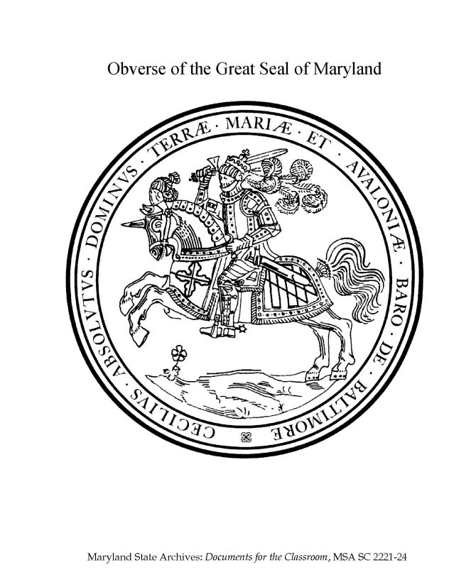 state seals coloring pages - photo#12