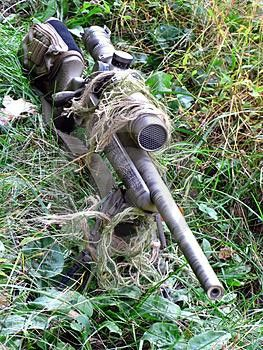 Marine sniper 93 confirmed kills