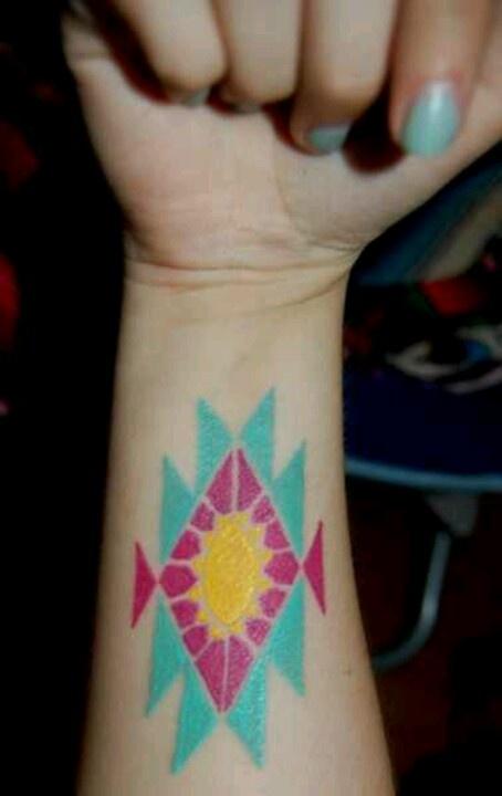 arizona tribal tattoo ink pinterest tattoo piercings and arizona tattoo. Black Bedroom Furniture Sets. Home Design Ideas