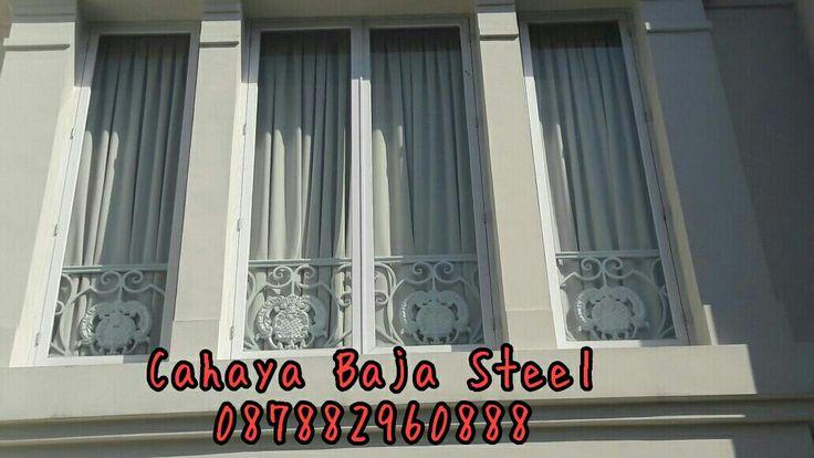 #besi #tempa #klasik #pagar #pintu #pintuklasik #balkon #railing #tangga #pintubesi #gerbang #tanggalayang #tralis #kanopi #bengkel #bengkellas #besitempa #besitempajakarta #interior #exterior #arsitektur #railingtangga #pintugerbang #pagarklasik #wroughtiron #gate #fance #iron #balcony #stair #ironwork #handmade #ornamen #ornamencoralluminium #ornamenbesitempa #ornamentcastiron #kontruksi #rumahklasik #design #meubel